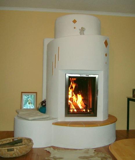 Kamin Fen Hannover kamin mit kacheln bildergalerie heizkamine kamin hagos fireplace kaminofen serena mit kacheln