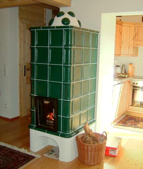 kachelofen englisch klimaanlage und heizung zu hause. Black Bedroom Furniture Sets. Home Design Ideas