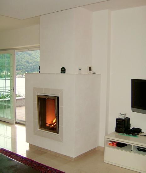 individuelle kamin fen von biofire ihr kaminofen spezialist. Black Bedroom Furniture Sets. Home Design Ideas